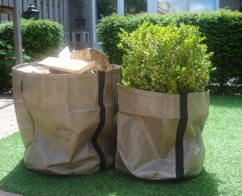 tuinaccessoires gouda tuinpuntgouda tuinartikelen